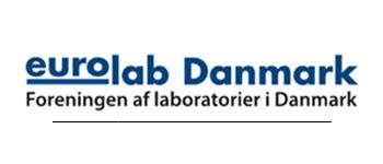 http://abcaredanmark.dk/wp-content/uploads/2015/09/eurolab2.png