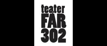 http://abcaredanmark.dk/wp-content/uploads/2015/09/teaterfaar302-logo.png