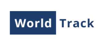 http://abcaredanmark.dk/wp-content/uploads/2016/07/worldtrack-logo.png