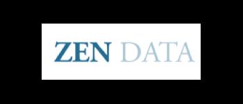 http://abcaredanmark.dk/wp-content/uploads/2016/07/zendata-logo.png