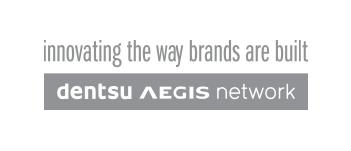 http://abcaredanmark.dk/wp-content/uploads/2016/10/dentsu-aegis-logo.png