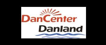 http://abcaredanmark.dk/wp-content/uploads/2017/02/DanCenter.png